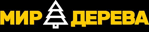 бани бочки купить ярославль
